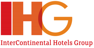 IHG_logo_InterContinental_Hotels_Group