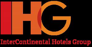 IHG_logo_InterContinental_Hotels_Group