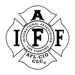 iaff-logo-png-transparent