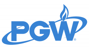 philadelphia-gas-works-pgw-logo-vector