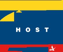 hms-logo-footer